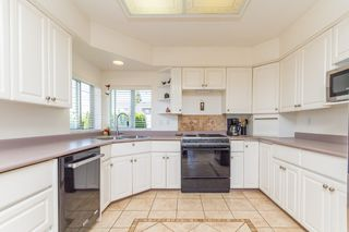 Photo 3: 34837 Brient Drive in Mission: Hatzic House for sale