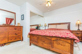 Photo 12: 34837 Brient Drive in Mission: Hatzic House for sale