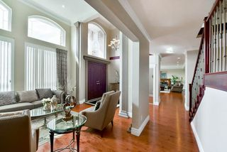 Photo 2: 2983 sundridge Place in coquitlam: Westwood Plateau House for sale (Coquitlam)  : MLS®# R2046859