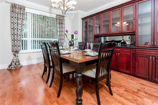 Photo 5: 2983 sundridge Place in coquitlam: Westwood Plateau House for sale (Coquitlam)  : MLS®# R2046859