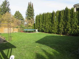 Photo 17: 8908 GLENWOOD STREET in Chilliwack: Chilliwack W Young-Well House for sale : MLS®# R2060442