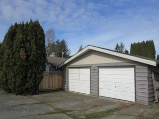 Photo 2: 8908 GLENWOOD STREET in Chilliwack: Chilliwack W Young-Well House for sale : MLS®# R2060442
