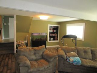 Photo 10: 8908 GLENWOOD STREET in Chilliwack: Chilliwack W Young-Well House for sale : MLS®# R2060442
