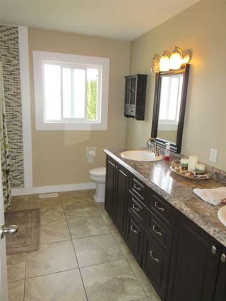 Photo 11: 8908 GLENWOOD STREET in Chilliwack: Chilliwack W Young-Well House for sale : MLS®# R2060442