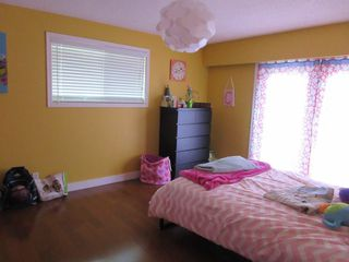 Photo 15: 8908 GLENWOOD STREET in Chilliwack: Chilliwack W Young-Well House for sale : MLS®# R2060442