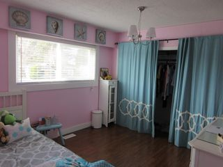 Photo 14: 8908 GLENWOOD STREET in Chilliwack: Chilliwack W Young-Well House for sale : MLS®# R2060442