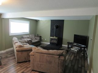 Photo 9: 8908 GLENWOOD STREET in Chilliwack: Chilliwack W Young-Well House for sale : MLS®# R2060442