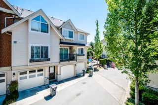 Photo 22: 8 15488 101A Ave Surrey Townhouse for sale, 3 bed 2.5 Bath