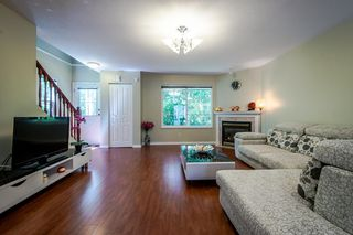 Photo 3: 8 15488 101A Ave Surrey Townhouse for sale, 3 bed 2.5 Bath