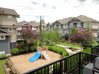 Photo 9: 67 6956 193 STREET in Surrey: Clayton Townhouse for sale (Cloverdale)  : MLS®# R2087455