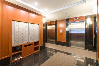 Photo 18: 207 2065 W 12TH AVENUE in Vancouver: Kitsilano Condo for sale (Vancouver West)  : MLS®# R2116214