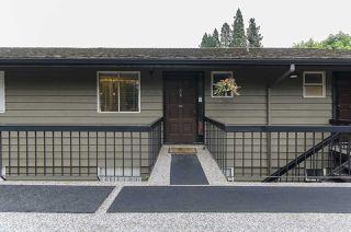Photo 5: 412 235 KEITH ROAD in West Vancouver: Cedardale Condo for sale : MLS®# R2117080