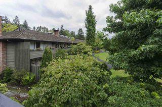 Photo 1: 412 235 KEITH ROAD in West Vancouver: Cedardale Condo for sale : MLS®# R2117080