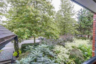 Photo 15: 201 736 W 14TH AVENUE in Vancouver: Fairview VW Condo for sale (Vancouver West)  : MLS®# R2110767