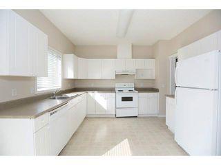 Photo 5: #50 16728 115 ST: Edmonton Townhouse for sale : MLS®# E3409158