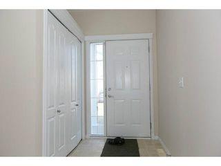 Photo 2: #50 16728 115 ST: Edmonton Townhouse for sale : MLS®# E3409158