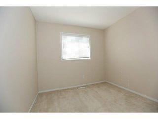 Photo 14: #50 16728 115 ST: Edmonton Townhouse for sale : MLS®# E3409158