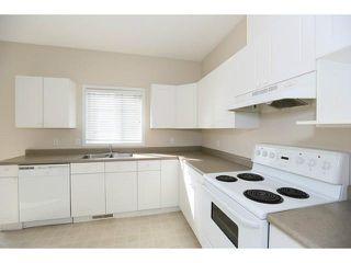 Photo 6: #50 16728 115 ST: Edmonton Townhouse for sale : MLS®# E3409158