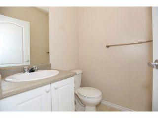 Photo 9: #50 16728 115 ST: Edmonton Townhouse for sale : MLS®# E3409158