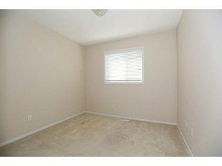 Photo 13: #50 16728 115 ST: Edmonton Townhouse for sale : MLS®# E3409158