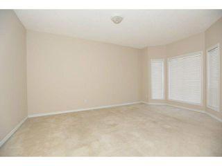 Photo 4: #50 16728 115 ST: Edmonton Townhouse for sale : MLS®# E3409158