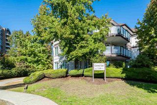 Main Photo: 216 7139 18TH AVENUE in Burnaby: Edmonds BE Condo for sale (Burnaby East)  : MLS®# R2313470