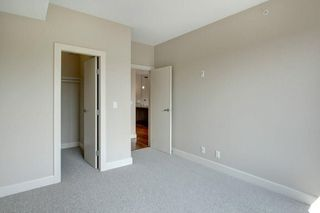 Photo 20: #409 1321 KENSINGTON CL NW in Calgary: Hillhurst Condo for sale : MLS®# C4199314