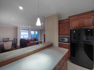 Photo 19: 2420 Halston Ct in West Vancouver: Whitby Estates House for sale : MLS®# R2261814