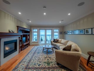 Photo 14: 2420 Halston Ct in West Vancouver: Whitby Estates House for sale : MLS®# R2261814