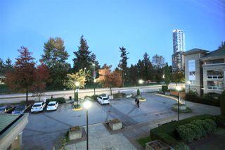 Photo 2: 317 10533 UNIVERSITY DRIVE in Surrey: Whalley Condo for sale (North Surrey)  : MLS®# R2316312