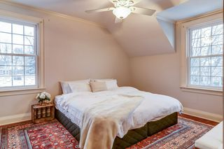 Photo 32: 35 McDonald Street in St. Catharines: House for sale : MLS®# H4044771