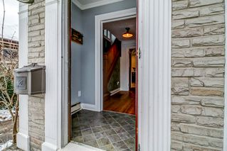 Photo 7: 35 McDonald Street in St. Catharines: House for sale : MLS®# H4044771
