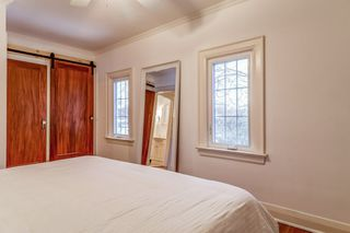 Photo 39: 35 McDonald Street in St. Catharines: House for sale : MLS®# H4044771