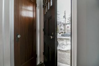 Photo 8: 35 McDonald Street in St. Catharines: House for sale : MLS®# H4044771