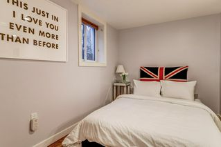Photo 49: 35 McDonald Street in St. Catharines: House for sale : MLS®# H4044771