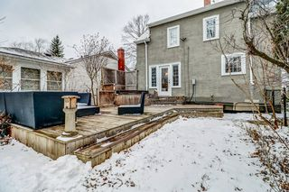 Photo 64: 35 McDonald Street in St. Catharines: House for sale : MLS®# H4044771
