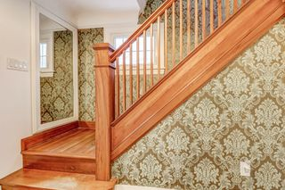 Photo 26: 35 McDonald Street in St. Catharines: House for sale : MLS®# H4044771