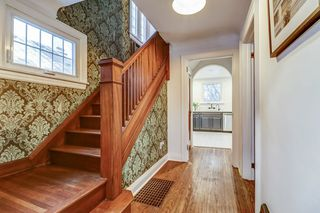 Photo 11: 35 McDonald Street in St. Catharines: House for sale : MLS®# H4044771