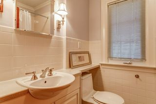 Photo 40: 35 McDonald Street in St. Catharines: House for sale : MLS®# H4044771