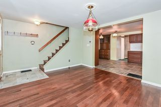 Photo 7: 93 Newlands Avenue in Hamilton: House for sale