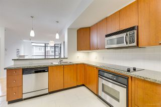 "Photo 7: 403 4132 HALIFAX Street in Burnaby: Brentwood Park Condo for sale in ""MARQUIS GRANDE"" (Burnaby North)  : MLS®# R2388270"