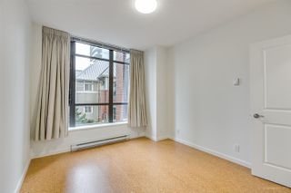 "Photo 9: 403 4132 HALIFAX Street in Burnaby: Brentwood Park Condo for sale in ""MARQUIS GRANDE"" (Burnaby North)  : MLS®# R2388270"