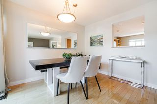 """Photo 5: 519 LEHMAN Place in Port Moody: North Shore Pt Moody Townhouse for sale in """"Eagle Point"""" : MLS®# R2395269"""