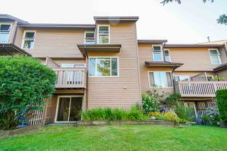 """Photo 17: 519 LEHMAN Place in Port Moody: North Shore Pt Moody Townhouse for sale in """"Eagle Point"""" : MLS®# R2395269"""