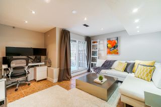 """Photo 15: 519 LEHMAN Place in Port Moody: North Shore Pt Moody Townhouse for sale in """"Eagle Point"""" : MLS®# R2395269"""