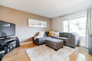 """Photo 7: 519 LEHMAN Place in Port Moody: North Shore Pt Moody Townhouse for sale in """"Eagle Point"""" : MLS®# R2395269"""