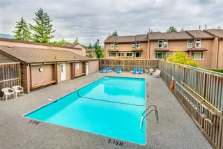 """Photo 18: 519 LEHMAN Place in Port Moody: North Shore Pt Moody Townhouse for sale in """"Eagle Point"""" : MLS®# R2395269"""
