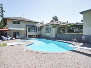 Photo 17: 1205 EASTLAWN Drive in Burnaby: Brentwood Park House for sale (Burnaby North)  : MLS®# R2395651