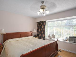 Photo 12: 1205 EASTLAWN Drive in Burnaby: Brentwood Park House for sale (Burnaby North)  : MLS®# R2395651