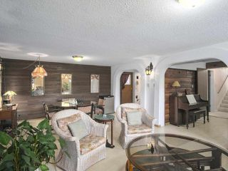 Photo 15: 1205 EASTLAWN Drive in Burnaby: Brentwood Park House for sale (Burnaby North)  : MLS®# R2395651